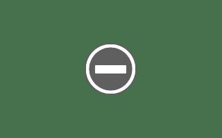 ITI Diploma Jobs In Mundra Solar PV Ltd