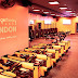 That Time I Tried Orangetheory Fitness