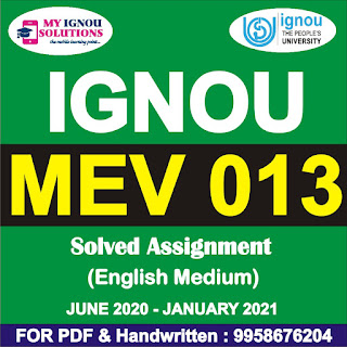 ast-01 solved assignment 2021; ignou assignment 2021-22 bcomg; ignou mba solved assignment 2021-22; ehi 01 solved assignment 2020-21; ignou solved assignment 2020-21 free download pdf; ignouassignmentwala.in 2021; ignou assignment 2021-22 bag; ignou solved assignment 2021