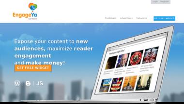 http://www.engageya.com/widgets/new/?ref=153471