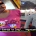 IN VIDEO: GWARDYA KA LANG! NEGOSYANTE AKO! ang sabi ng babae sa isang gwardya matapos hindi pinadaan sa isang mall