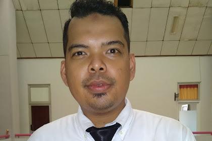 Profil Hisyam Khusnuzon