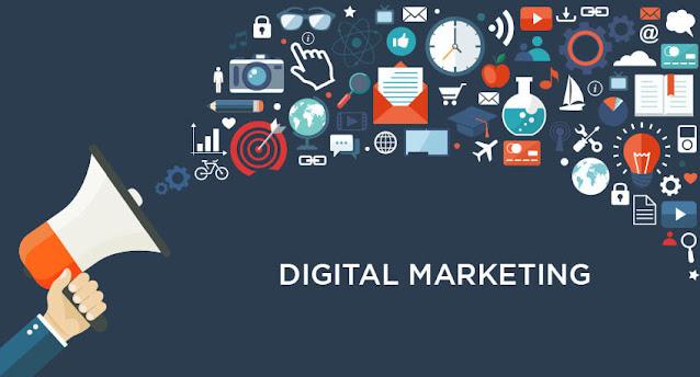 10-Alasan-Mengapa-Digital-Marketing-Sangat-Penting