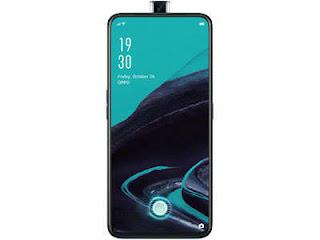 handphone terbaru opp 2020 Oppo Reno2 F