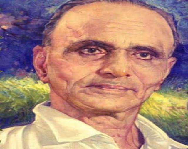 List of novel written by Na Si Phadke Marathi author