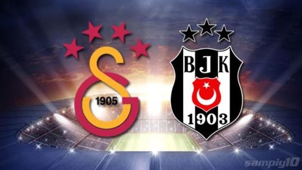 08 Mayıs 2021 Cumartesi Galatasaray Beşiktaş maçı Justin tv izle - Jestyayın izle - Taraftarium24 izle - Selçukspor izle - Şifresiz Canlı maç izle