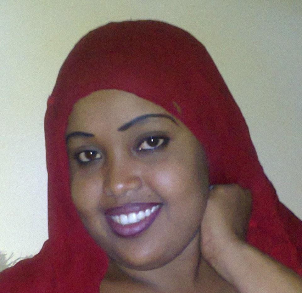 somalian pussy lesbisk erotikk
