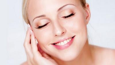 Perawatan Pagi Dan Malam Yang Membuat Kulit Wajah Cantik Dan Awet Muda