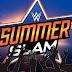 WWE organizará o Summerslam com público presencial
