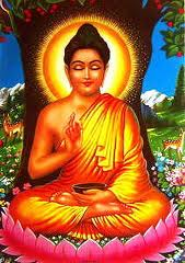 Lord Shiva Animated Wallpaper Bhagwan Ji Help Me Bhagwan Gautama Buddha Wallpaper And Pic