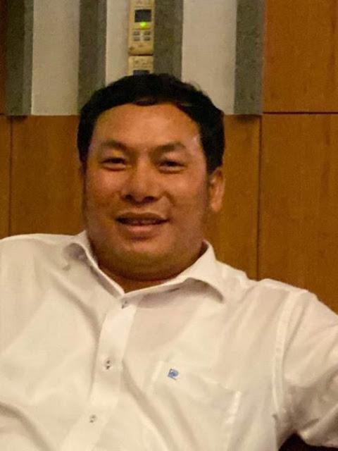 Trần Đức Hà nhiều lần bị công an triệu tập liên quan vụ đánh cháu bé ở Ciputra