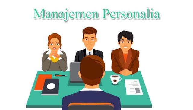 Mengenal-Fungsi-Manajemen-Personalia-dalam-Perusahaan