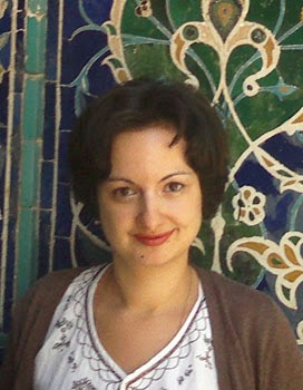 uzbekistan restaurant reviews, tashkent cafes, uzbekistan art craft tours