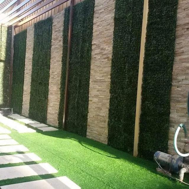 شركة تركيب عشب للحدائق بمكة شركة الطارق لتوريد وتركيب العشب بمكة