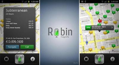 تطبيق-Robin-المساعد-الشخصي