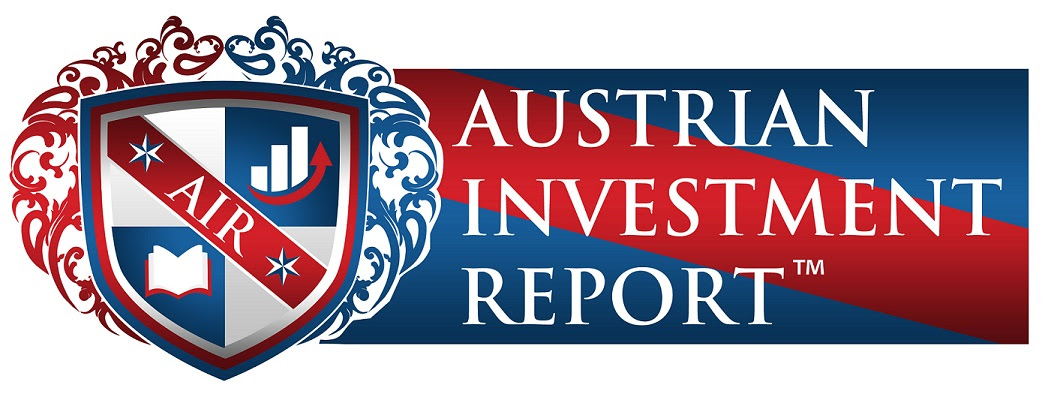 Austrian Investment Report