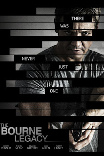The.Bourne.Legacy.2012