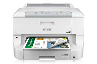 Epson WorkForce Pro WF-8090 Driver Download Windows 10, Mac, Linux