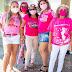 OUTUBRO ROSA: Fotografo promove 5° ediçÃo do click solidário em Manaus