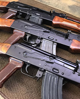 In-Range-Inc-Russian-Trio-AK-Pair