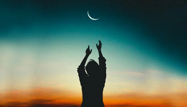С 17 до 27 января рождается особая магия любви. Лучшие шансы изменить судьбу ждут 3 знака Зодиака