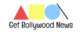 Get Bollywood News