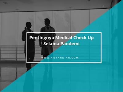 Medical chek up malaysia