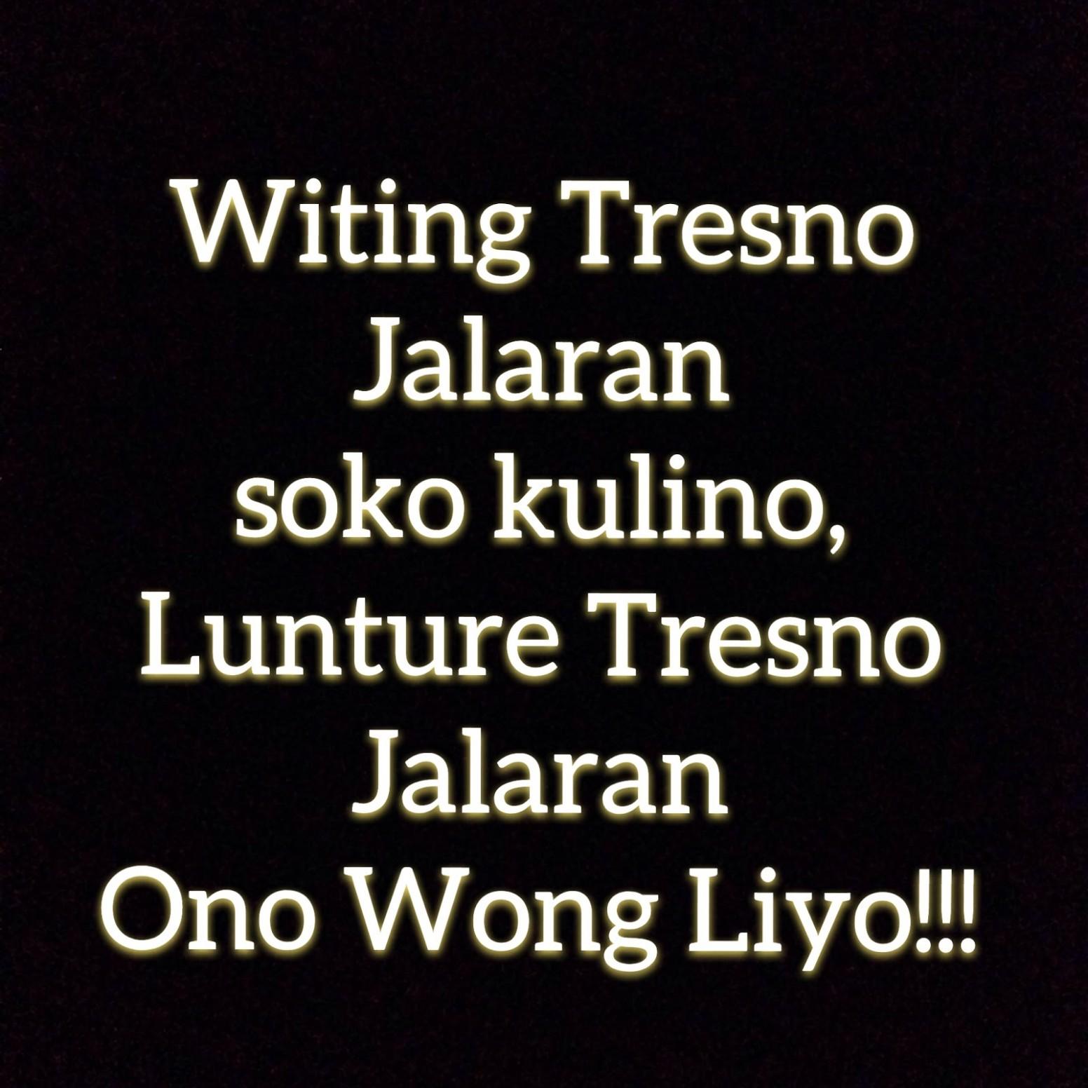 Kata Bijak Jawa Kuno Cikimmcom