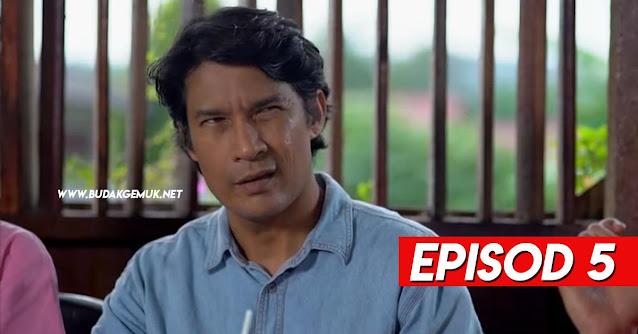 Drama Kampung People 2 Episod 5 Full