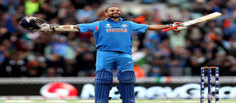 *India vs Sri Lanka* Angry Sri Lanka Fans Hold Up Team Bus