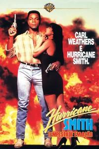 Hurricane Smith - Tempestade em Ação (1992) Dublado 720p