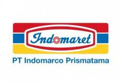 Alamat Indomaret (alamat pt indomarco prismatama)