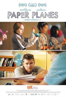 Paper PlanesPaper Planes [2014] [DVD] [R1] [NTSC] [Subtitlada]