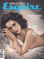 http://www.lordwinrar.blogspot.mx/2016/05/emilia-clarke-esquire-mexico-2016.html