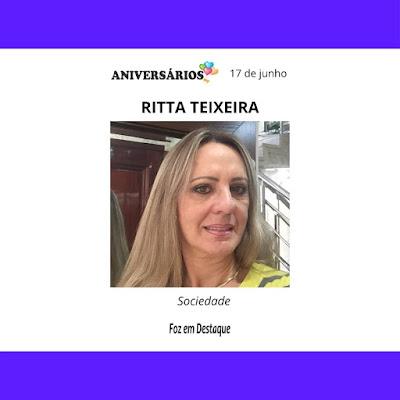 https://www.instagram.com/rittateixeira/