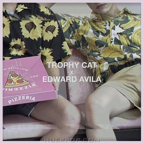 Trophy Cat, Edward Avila – BODY – Single