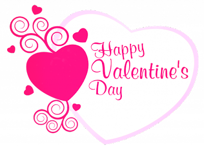 Happy Valentines Day Clipart 2020 Images