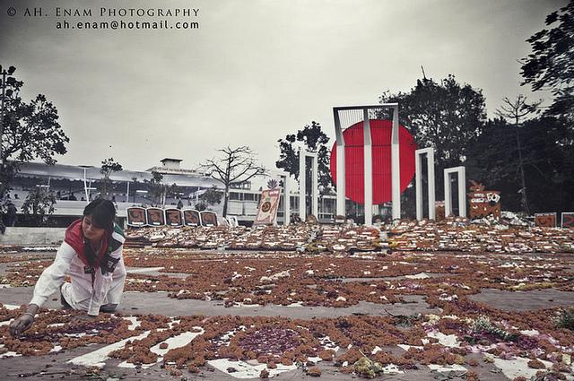 Bangladeshi Girl Photo Wallpaper Bangladesh Culture Travels Tourist Places Wallpapers