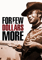 For a Few Dollars More 1965 English 720p BluRay