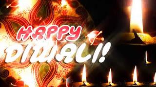 Diwali Celebration Wallpapers