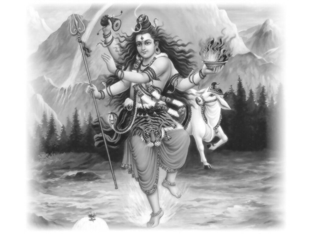 My Dreams Lord Shiva S Pictures Wallpapers