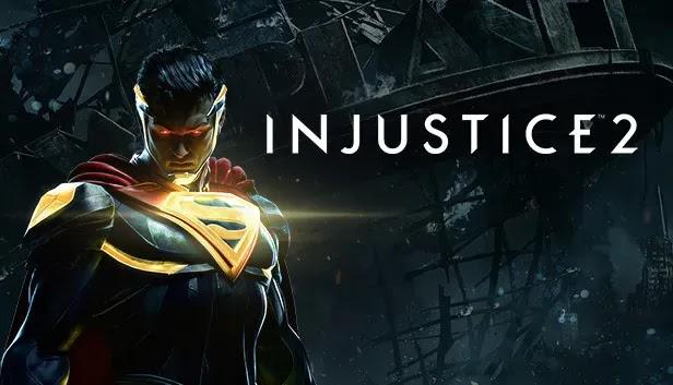 حول الظلم Injustice 2 هي نسخة معدلة من هذه اللعبة القتالية الرائعة التي أصدرتها شركة Warner Bros ، وهي تتمة للعبة Injustice: Gods Among Us التي تم إصدارها في عام 2013.