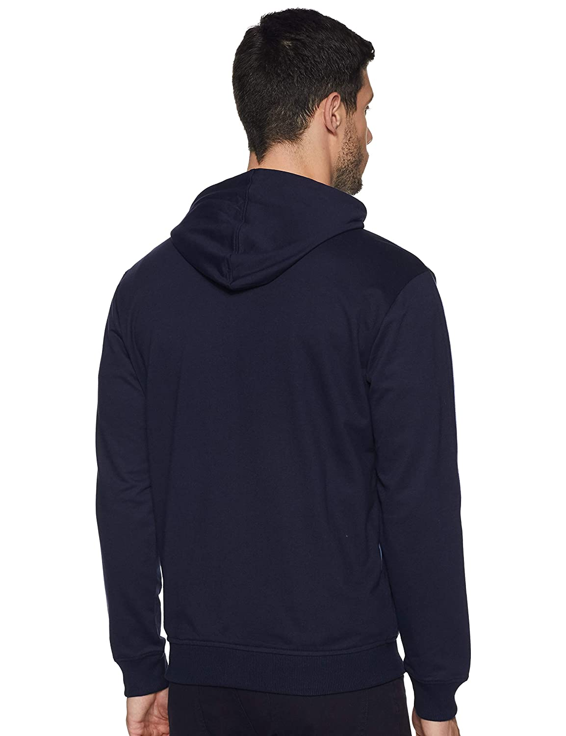 Buy Fila Clothes For Men's to Save 63% on Sweatshirts and Hoodies Online