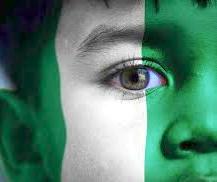 Nigeria #HB Media NG