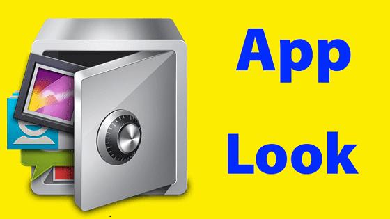 تحميل تطبيق القفل applock للاندرويد اخر تحديث 2021