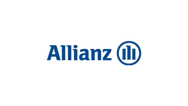 Lowongan Kerja Asuransi Allianz Life