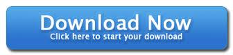 ডাউনলোড করে নিন লেটেস্ট CCleaner 5.01.5075 Professional version