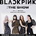 """[News]Em parceria com o YouTube Music, Blackpink anuncia """"The Show"""", uma experiência ao vivo e inédita."""