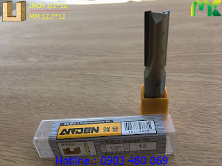 mui-router-thang-arden-12mm