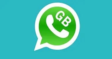 gbwhatsapp إدعس